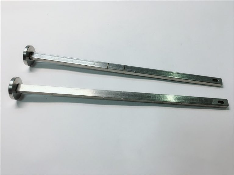 하드웨어 패스너 공급 업체 316 스테인레스 스틸 플랫 헤드 사각 목 din603 m4 캐리지 볼트